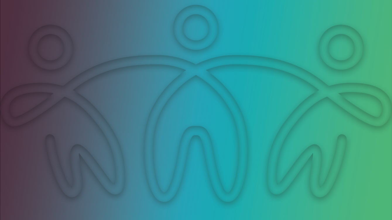 logo colorful.png