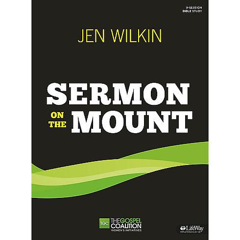 sermon on the mount.jfif