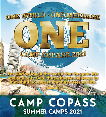 camp copass 2021.PNG