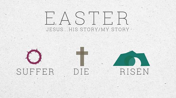 Easter sermon series v1 big text.jpg