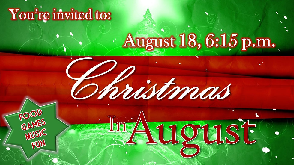 Christmas in August 2021 Promo Front.jpg
