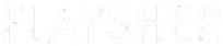 Flaysher Logo-no-outline-white.png