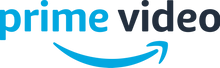 1200px-Amazon_Prime_Video_logo.png