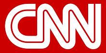 Colors-CNN-Logo.jpg