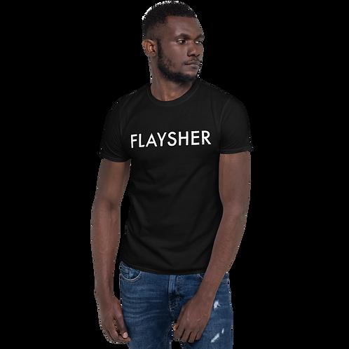 Flaysher T-Shirt