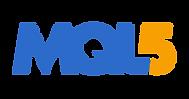 logo_mql5-2.png