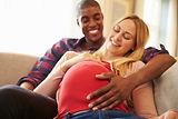 private-birth-preparation-course.jpg