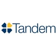 tandem-properties-inc-squarelogo-1461065