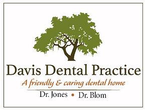 20201113-c1702-Davis-Dental-Practice-Log
