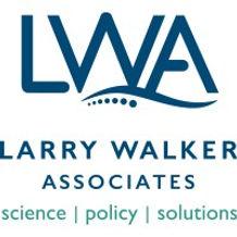 Larry walker.jpg