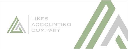 Likes accounting.jpg