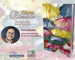 Bienal Pernambuco.jpg