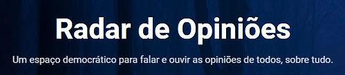 RADAR_DE_OPINIÕES.JPG