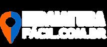 logo indaiatuba.png