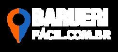 logo barueri.png