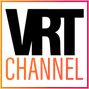 logo vrt channel.png