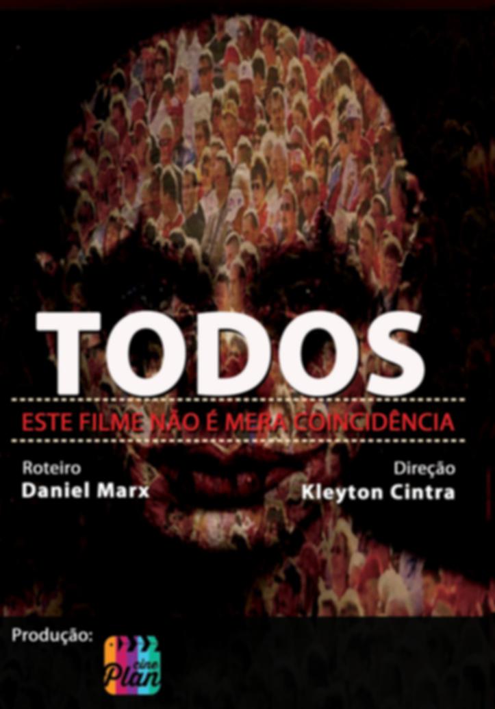 FILME TODOS