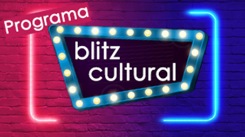 Logo do programa Blitz cultural.png