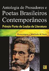 Poeta Brasileiro.jpg