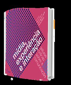 Livro marketing.png