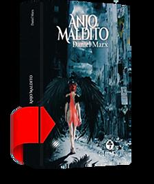 Livro Anjo.png