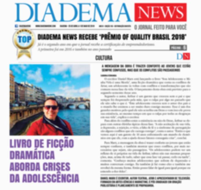 Diadema-News-Ed.-105.png