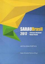 Sarau Brasil.jpg
