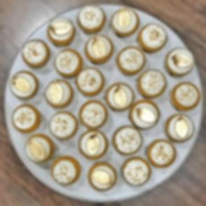 Mini Cupcakes_edited.jpg