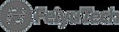 Logo-Fejutech.png