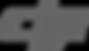 logo-dji-OK_edited.png