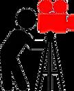 kamerator.png