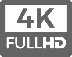 4k-FHD.png