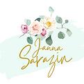 Janna Sarazin logo.png