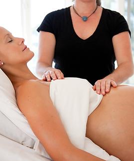 prenatal massage photo.png