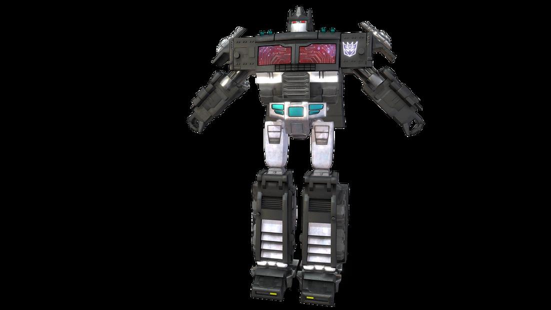 optimus_prime___nemesis.png