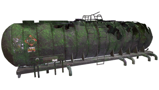 Fuel_Tank_3.png
