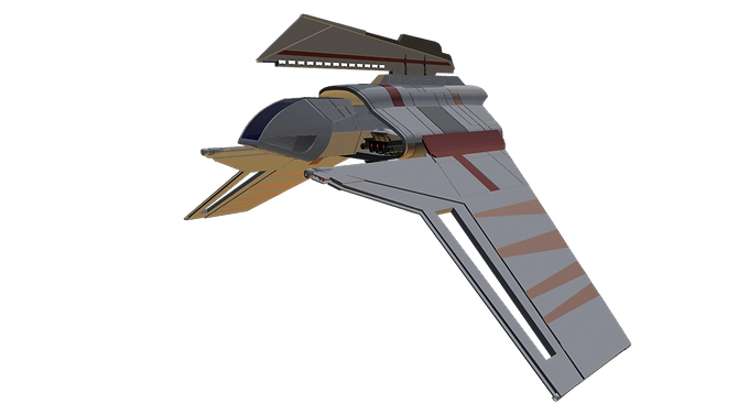 Imperial_Shuttle_Theta.png