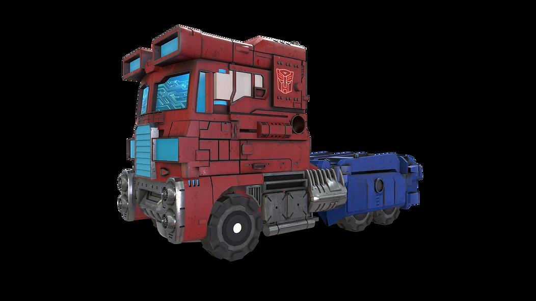 optimus_prime___vehicle.png