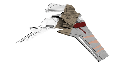 Imperial Shuttle - Theta - Layers.png