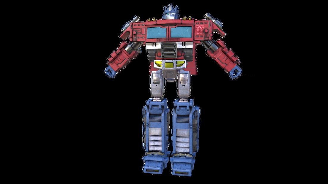 optimus_prime___animated.png