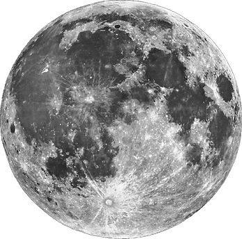 moon-transparent-1.png