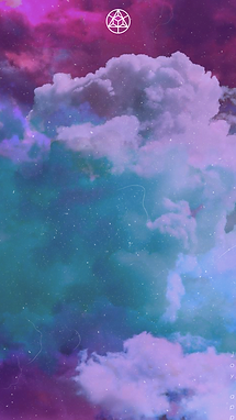 cloudretrowallpaper.png