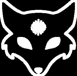 fox 3.0.png
