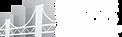 Greater Waco Logo.png