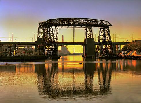 22206_puente.jpg