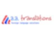prevoditeljska agencija za prevođenje, prevoditelji, prijevodi, usluge prevođenja, izvorni govornici, sudski tumači, prevoditeljske usluge, lektura, lektoriranje