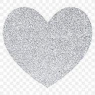 Silver Sparkly Heart.jpg