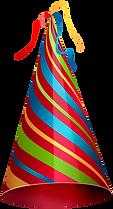 Colorful_Party_Hat_Transparent_PNG_Clip_