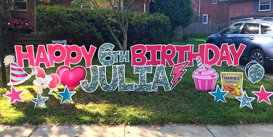 Julia_edited.jpg