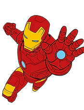 iron-man-2_edited.png